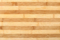 Free Wooden Textured Background Royalty Free Stock Photography - 11894167