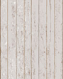 Wooden textured background. Realistic vertical wooden textured background Royalty Free Stock Image