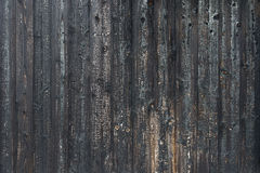 Wooden textured background rustic wood plank Royalty Free Stock Images