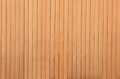 Wooden textured background Stock Images