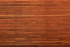 Wooden textured background Stock Photos