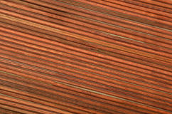 Wooden textured background Stock Photography