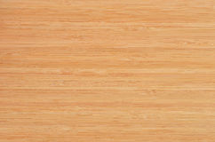 Wooden textured background Royalty Free Stock Images