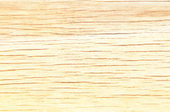 Wooden textured background Royalty Free Stock Photo