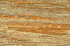 Wooden textured background Stock Image
