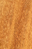 Wooden textured background Stock Photo