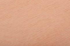 Wooden textured background Stock Photos