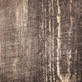 Wooden textured background, square photo. Rustic wood backdrop c Royalty Free Stock Photo