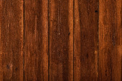 Wooden textured background Royalty Free Stock Photography