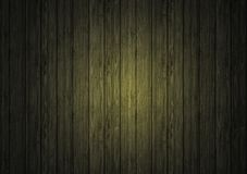 Wooden textured background wallpaper design. Wooden textured background wallpaper for designs with text or image stock images