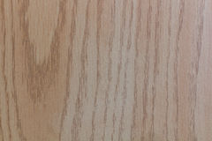 Wooden textured grainy detail backdrop in natural light Royalty Free Stock Photos