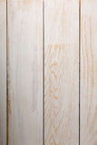 Wooden textured. Stock Photos
