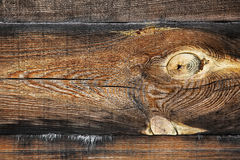 Wooden textured Royalty Free Stock Photography