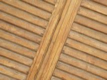 Wooden textures Royalty Free Stock Photos