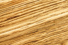 Wooden textures Royalty Free Stock Images