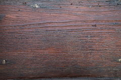 Wooden Textures Stock Images