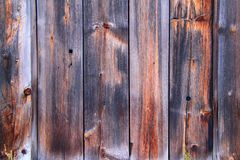 Wooden textures, Wood panel background, Texture of wooden boards. Stock Photos