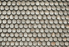 Wooden tile as background Royalty Free Stock Image