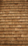 Wooden tile background Stock Photos