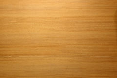 Wooden tile texture background Stock Image