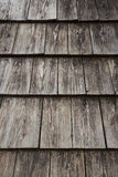 Wooden tile texture Royalty Free Stock Photo