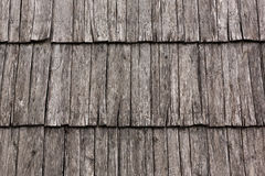 Wooden tile texture Stock Photography