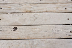 Wooden tiles. Weathered dirty wooden planks. Useful textured background Royalty Free Stock Photos
