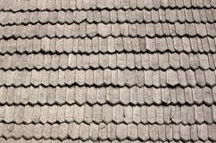 Wooden tiles background Stock Photos