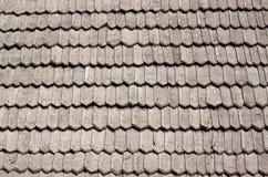 Wooden tiles background stock photos