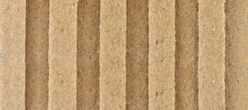 Wooden tiles. Background or texture Stock Image