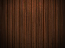 Wooden tiles floor texture Stock Photos