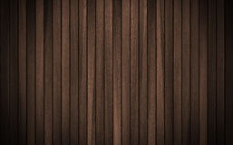 Wooden tiles floor texture Royalty Free Stock Photography
