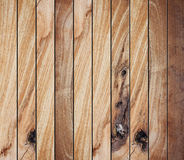 Wooden tiles floor texture Royalty Free Stock Image