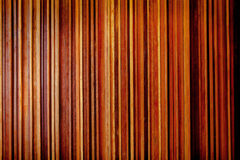 Wooden tiles wallpaper texture Royalty Free Stock Photography