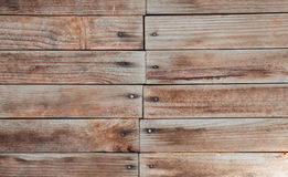 Wooden timber Stock Photography