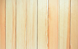 Wooden timber boards texture Stock Photo