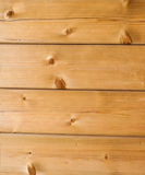 Wooden timber texture Stock Image