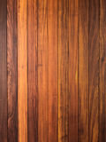 Wooden Royalty Free Stock Photography