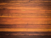 Wooden. Timber wood brown oak panels used as background Stock Photo