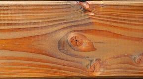 Wooden Vein. Closeup royalty free stock image