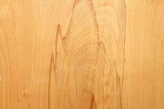 Wooden veneer texture Stock Image