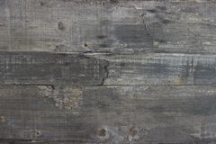 Wooden vintage background royalty free stock photo