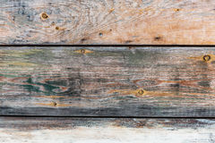 Wooden vintage grunge textured wall stock photos