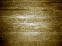 Wooden vintage texture Stock Photography