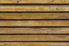 Wooden vintage texture Stock Photos