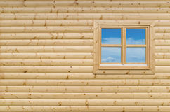 Free Wooden Wall Royalty Free Stock Photo - 11792055