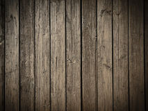 Free Wooden Wall Stock Photo - 20110220