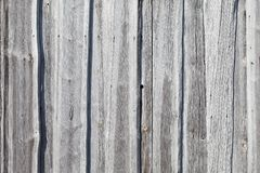 Wooden wall. Royalty Free Stock Photos