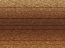Wooden wall. Illustration of grunge old wooden wall texture or background Royalty Free Stock Photos