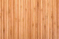 Wooden wall. Background, texture, part of photo collage... Great for all Royalty Free Stock Photo
